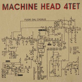 cover machine head web